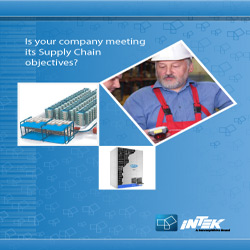 warehouse management software, Warehouse Software, White Systems